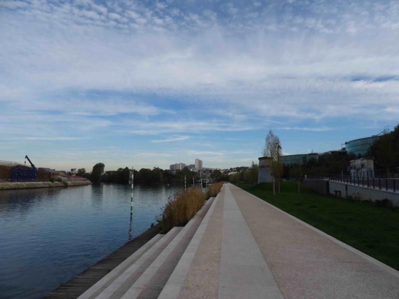 Ponts et passerelles Dsc00525
