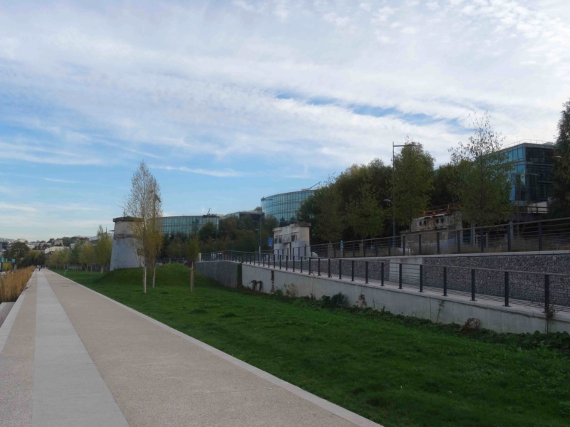 Ponts et passerelles Dsc00526