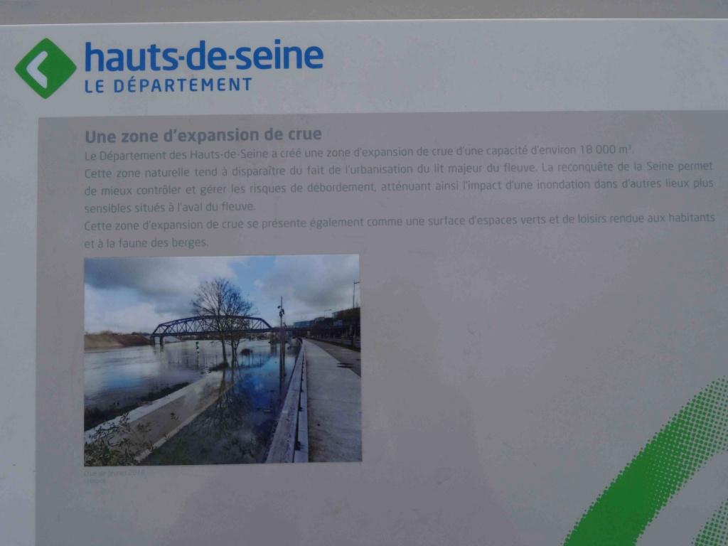 Ponts et passerelles Dsc00537