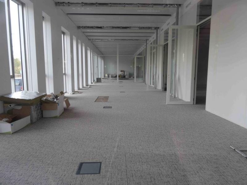 Immeuble GreenOffice en Seine (Meudon sur Seine) Dsc00543