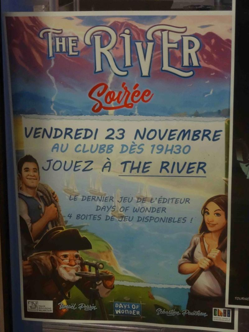 Centre Ludique de Boulogne-Billancourt (CLuBB) Dsc00625