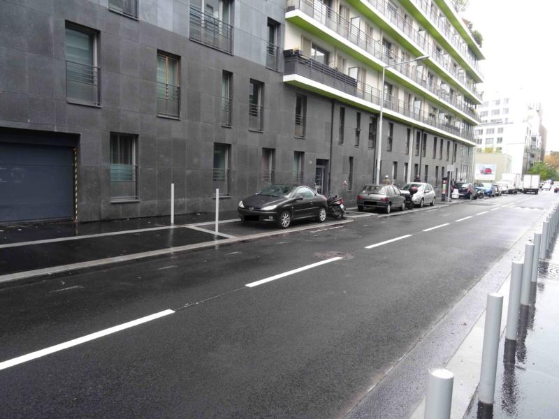 Rue de Meudon Dsc00642