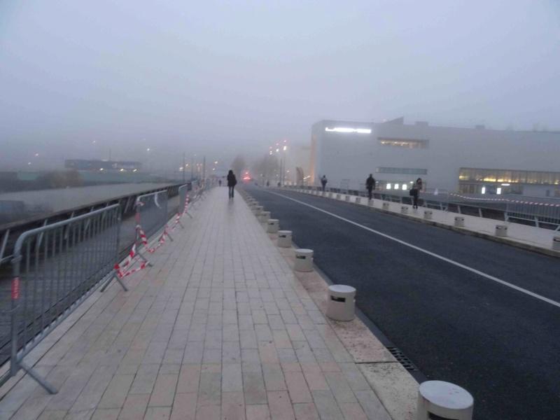 Ponts et passerelles Dsc00759