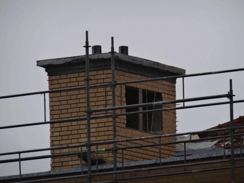 Immeuble Pierre Dreyfus Dsc00922