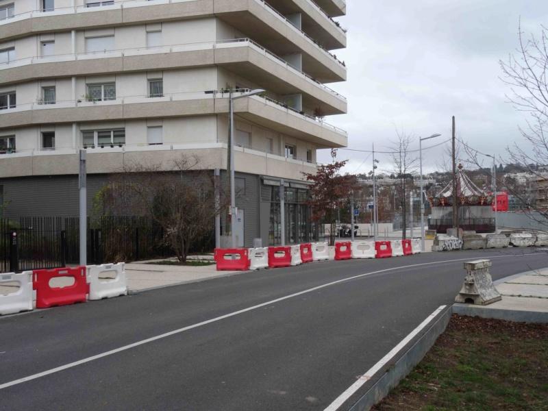 Bus 389 - Clamart - Trapèze - Hôtel de ville Boulogne-Billancourt Dsc00939