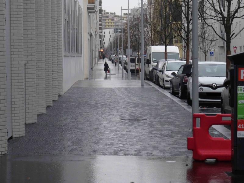 Rue Marcel Bontemps Dsc01023