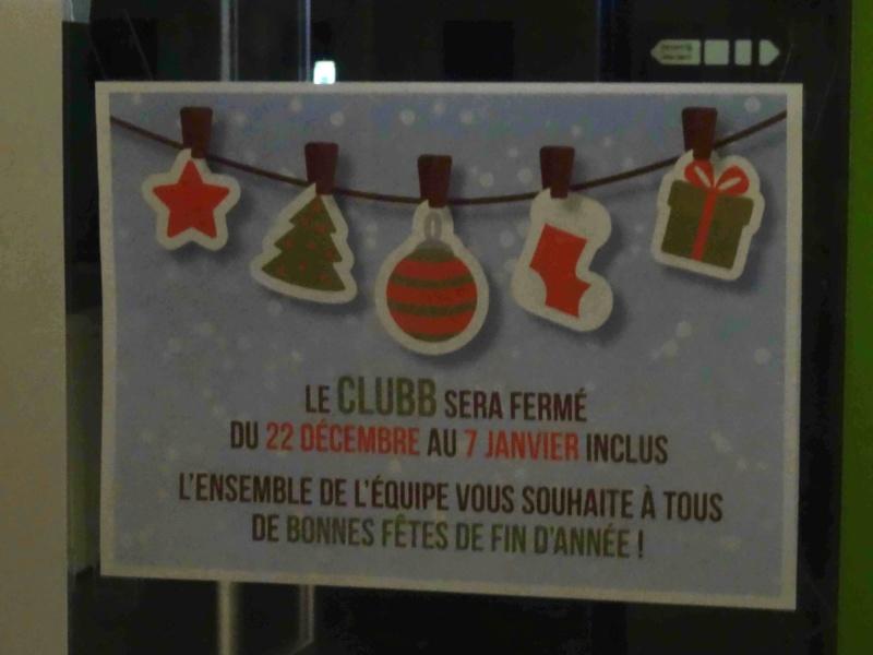 Centre Ludique de Boulogne-Billancourt (CLuBB) Dsc01052