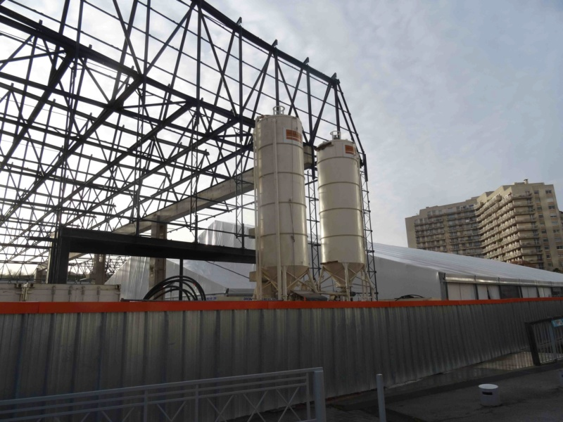 Immeuble Métal 57 (Ex Square Com - 57 Métal) Dsc01115