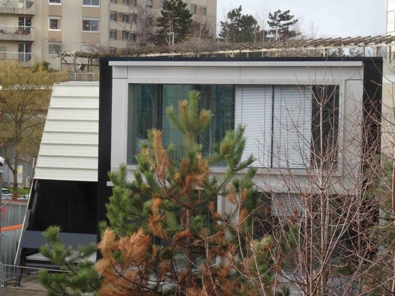 Immeuble Métal 57 (Ex Square Com - 57 Métal) Dsc01122