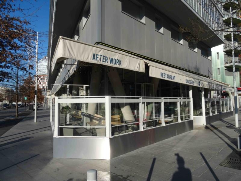 Café de l'industrie Dsc01155
