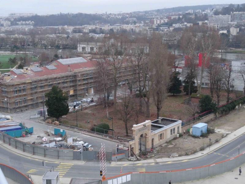Immeuble Pierre Dreyfus Dsc01219