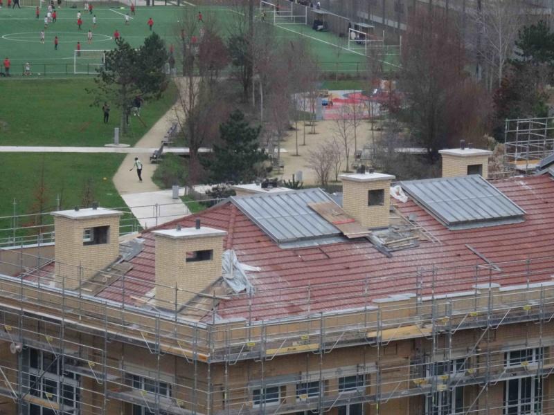 Immeuble Pierre Dreyfus Dsc01325