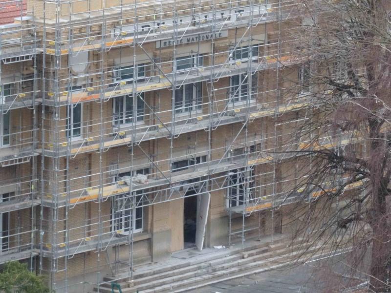 Immeuble Pierre Dreyfus Dsc01328