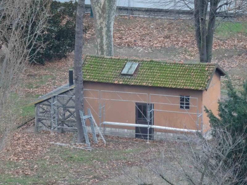 Immeuble Pierre Dreyfus Dsc01329
