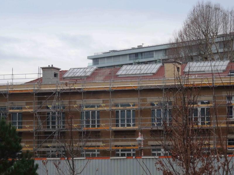 Immeuble Pierre Dreyfus Dsc01337