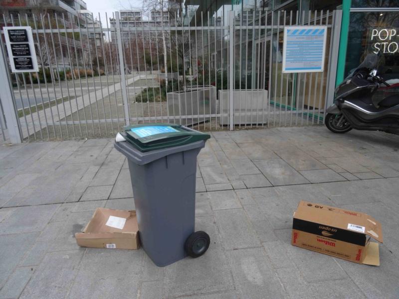 Sorties des poubelles ... Dsc01340