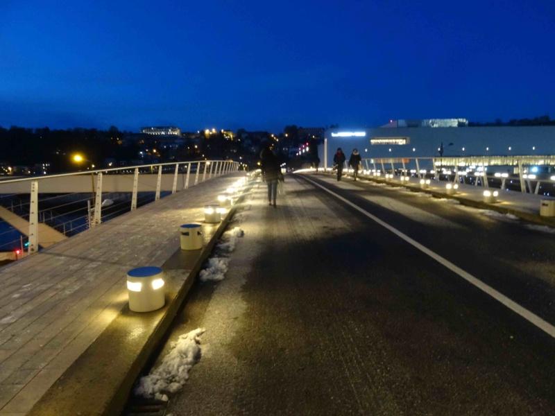 Ponts glissants Dsc01432
