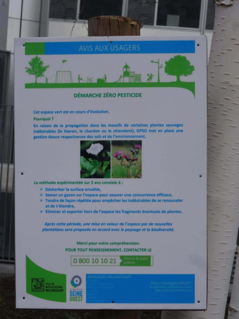 Jardin des Tours Dsc01526