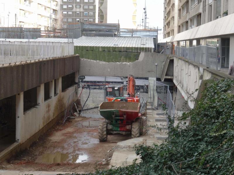 Rénovation du passage commercial du quartier du Pont de Sèvres Dsc01540