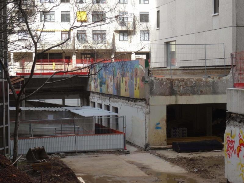 Rénovation du quartier du Pont-de-Sèvres (ANRU) Dsc01541