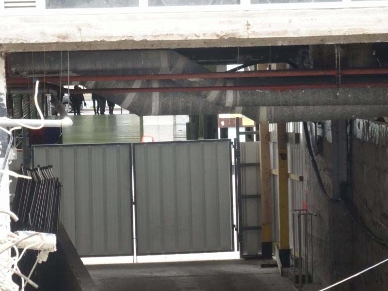 Rénovation du passage commercial du quartier du Pont de Sèvres Dsc01543