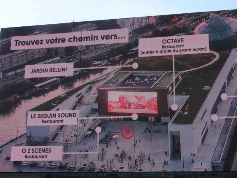 La Seine Musicale de l'île Seguin Dsc01638