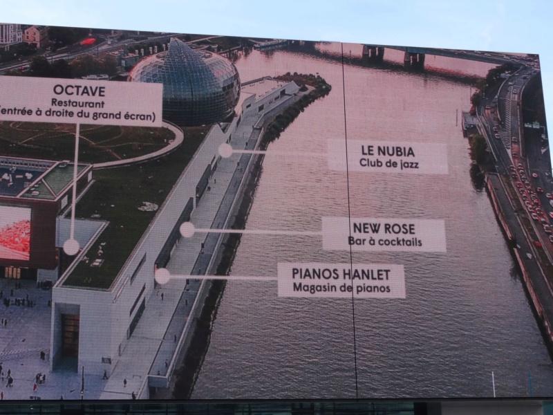 La Seine Musicale de l'île Seguin Dsc01639
