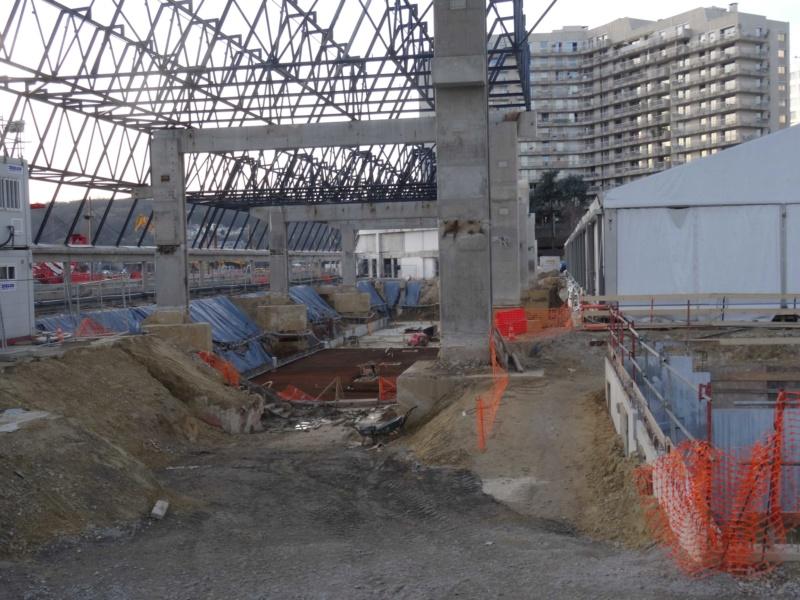 Immeuble Métal 57 (Ex Square Com - 57 Métal) Dsc01712