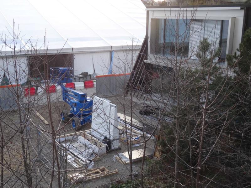 Immeuble Métal 57 (Ex Square Com - 57 Métal) Dsc01714