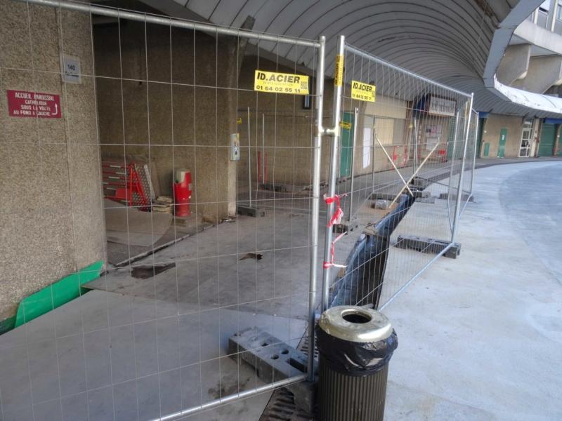 Rénovation du quartier du Pont-de-Sèvres (ANRU) Dsc01728