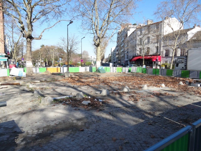 Place Jules Guesde - Page 2 Dsc01731