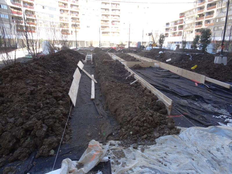 Rénovation du quartier du Pont-de-Sèvres (ANRU) Dsc01732