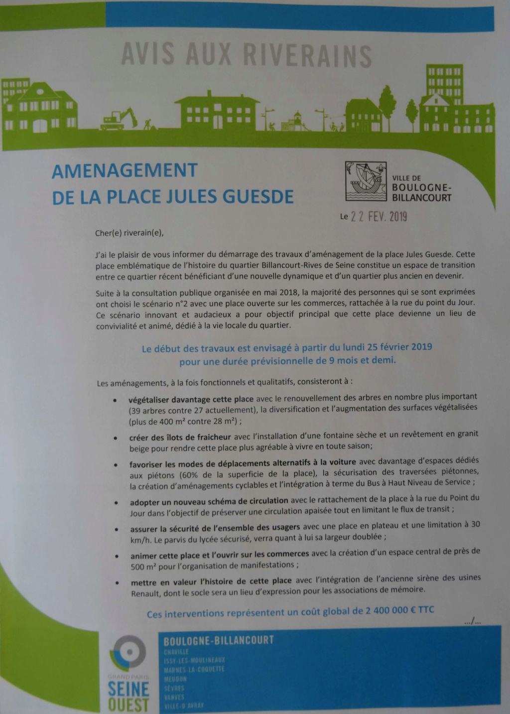 Place Jules Guesde - Page 2 Dsc01810