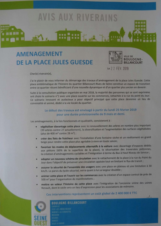 Place Jules Guesde Dsc01810
