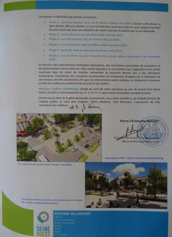 Place Jules Guesde Dsc01811