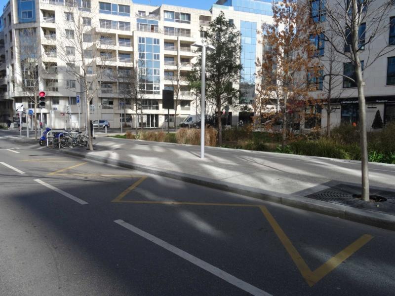 Stationnement Dsc01814