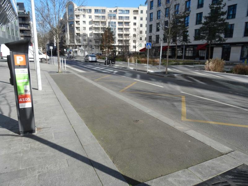 Stationnement Dsc01815