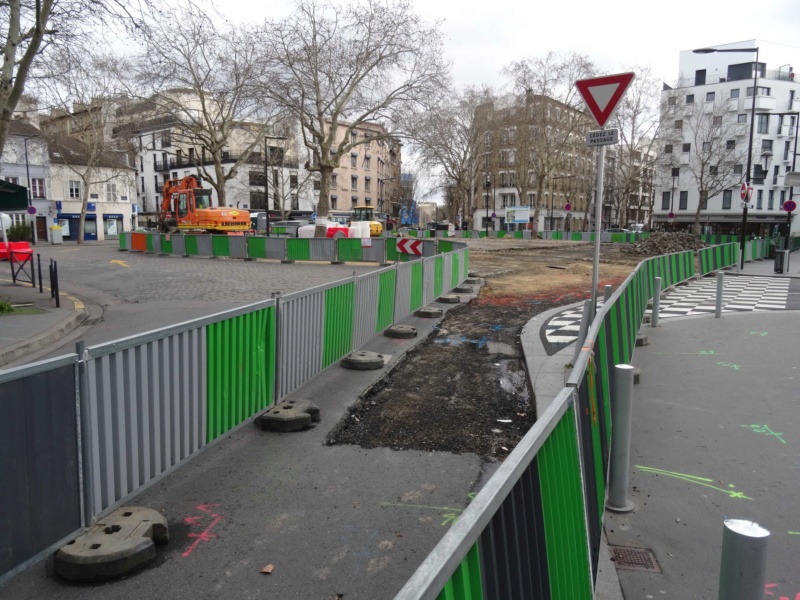 Place Jules Guesde - Page 2 Dsc01826