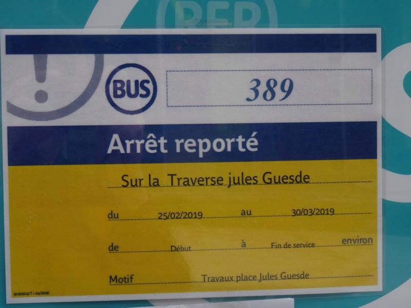 Traverse Jules Guesde Dsc01833