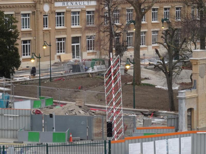 Immeuble Pierre Dreyfus Dsc01919