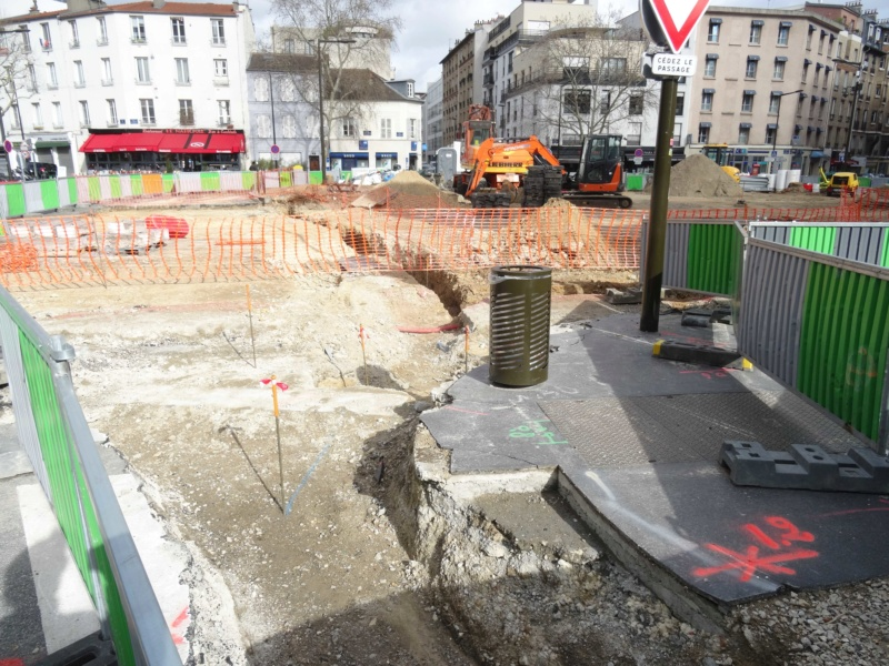 Place Jules Guesde - Page 2 Dsc01949