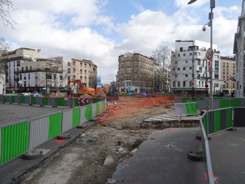 Place Jules Guesde Dsc01950