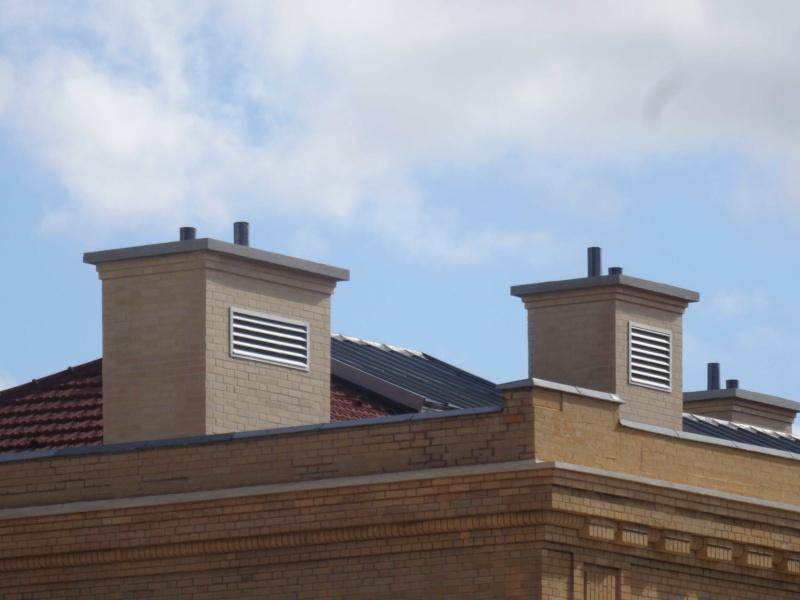 Immeuble Pierre Dreyfus Dsc02021
