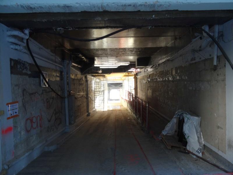 Rénovation du passage commercial du quartier du Pont de Sèvres Dsc02029