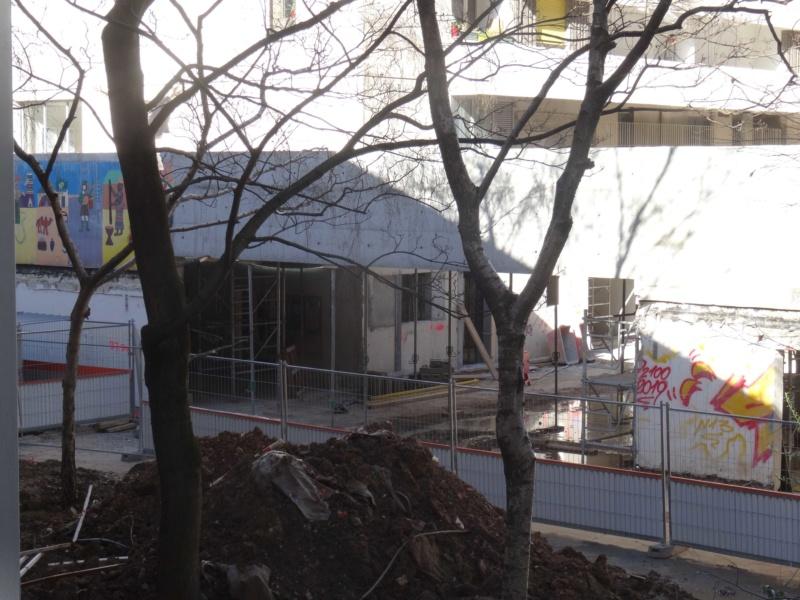 Rénovation du passage commercial du quartier du Pont de Sèvres Dsc02036