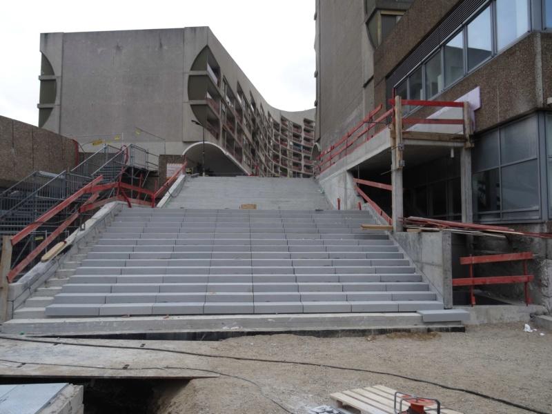 Rénovation du quartier du Pont-de-Sèvres (ANRU) Dsc02063