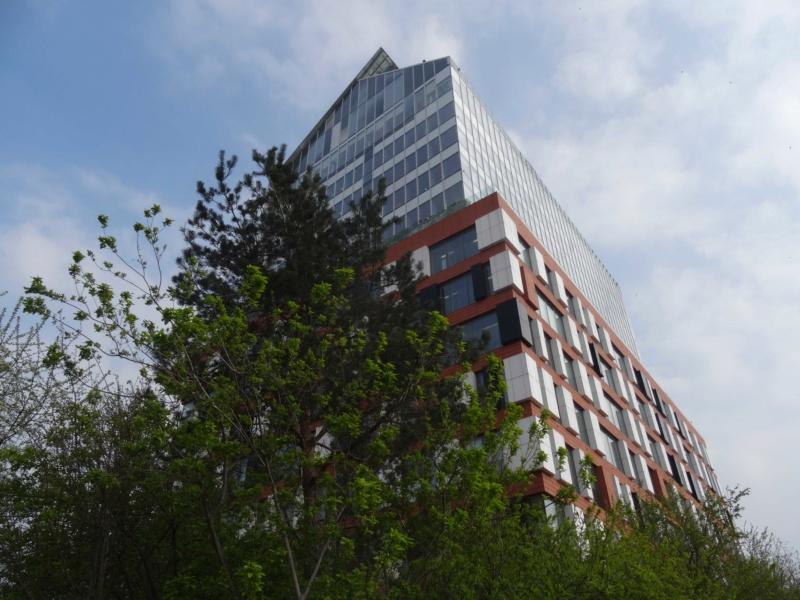 Immeuble Horizons (C1) Dsc02128