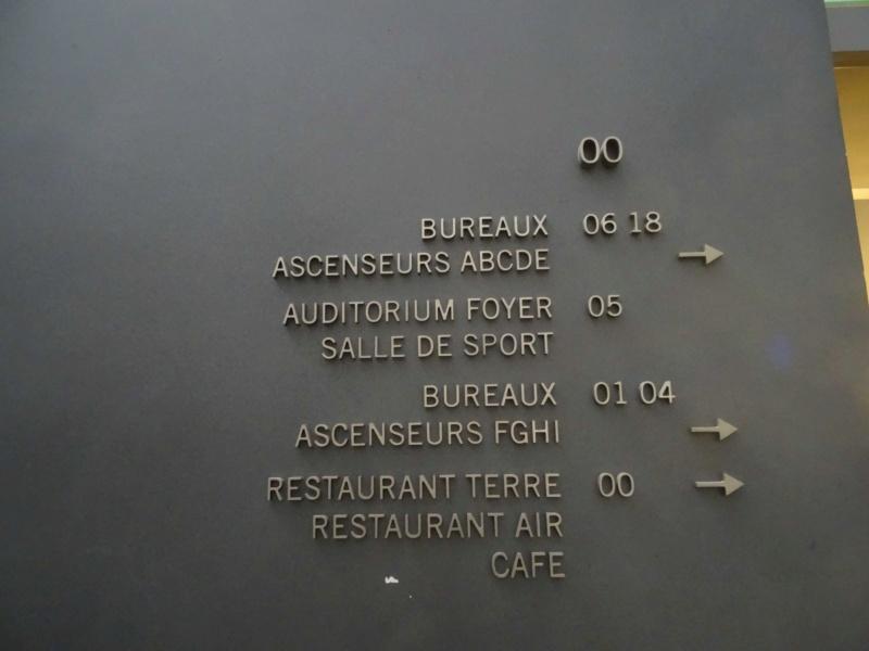 Immeuble Horizons (C1) Dsc02134