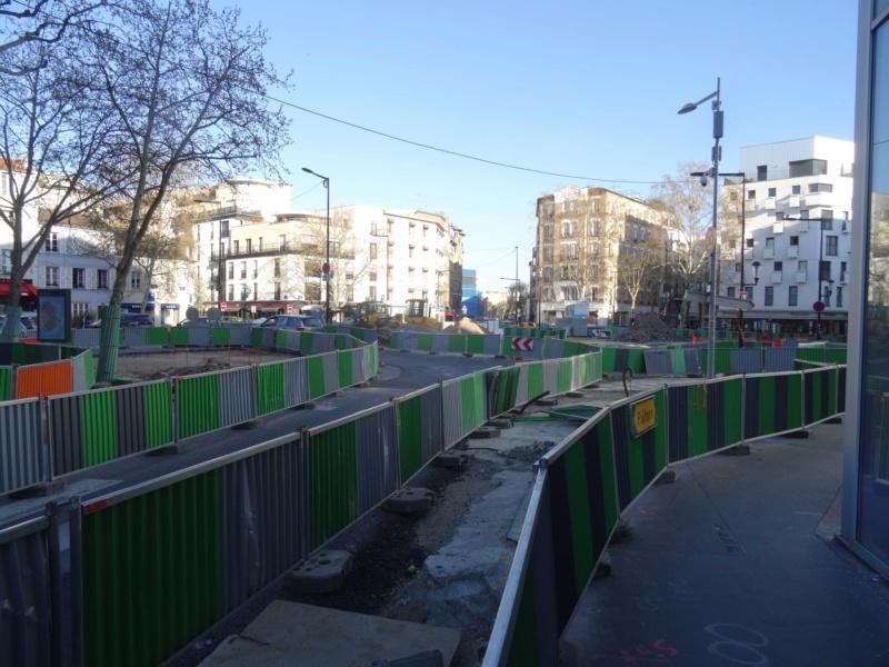 Place Jules Guesde Dsc02135