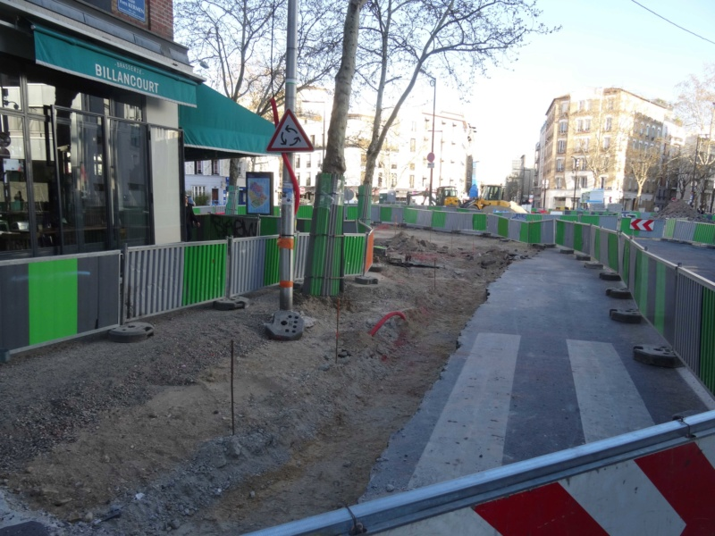 Place Jules Guesde Dsc02136